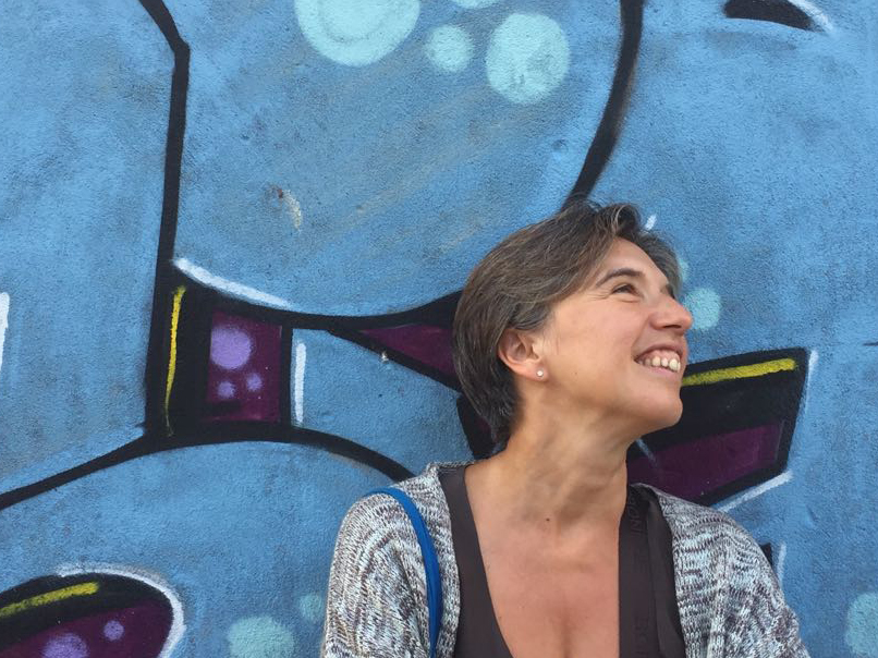 Francesca_Ameglio
