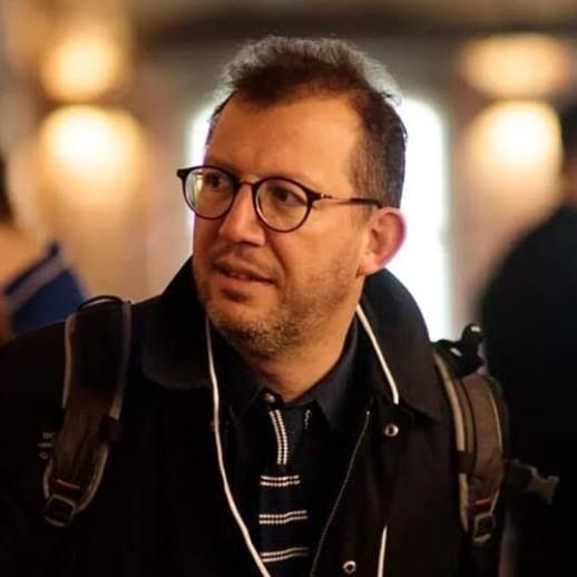 Pietro Elisei
