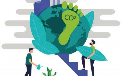 La sfida per la carbon neutrality e la sostenibilità delle città