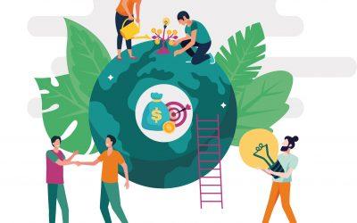 Il Crowdfunding Civico